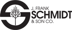 J. Frank Schmidt & Son Co.